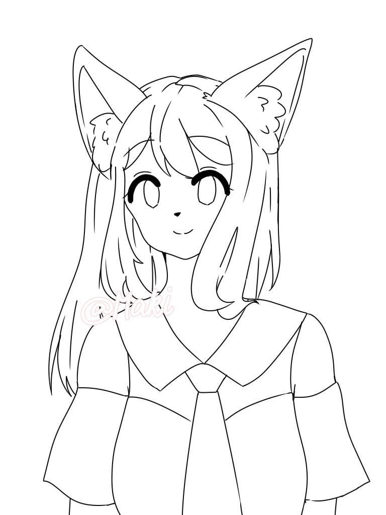 Wolfychu Gt Wolfychu Official Amino