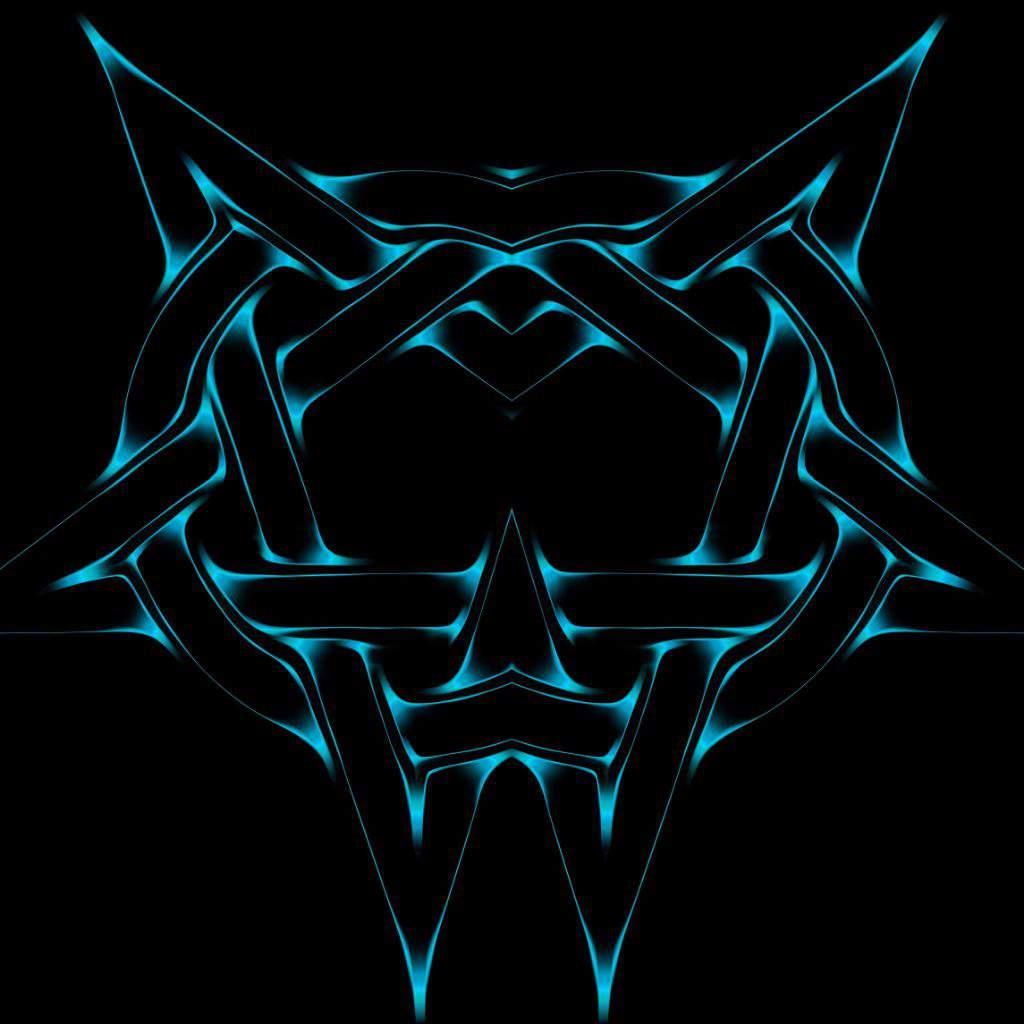 Ocia bralor wiki star wars roleplay amino amino - Star wars amino ...