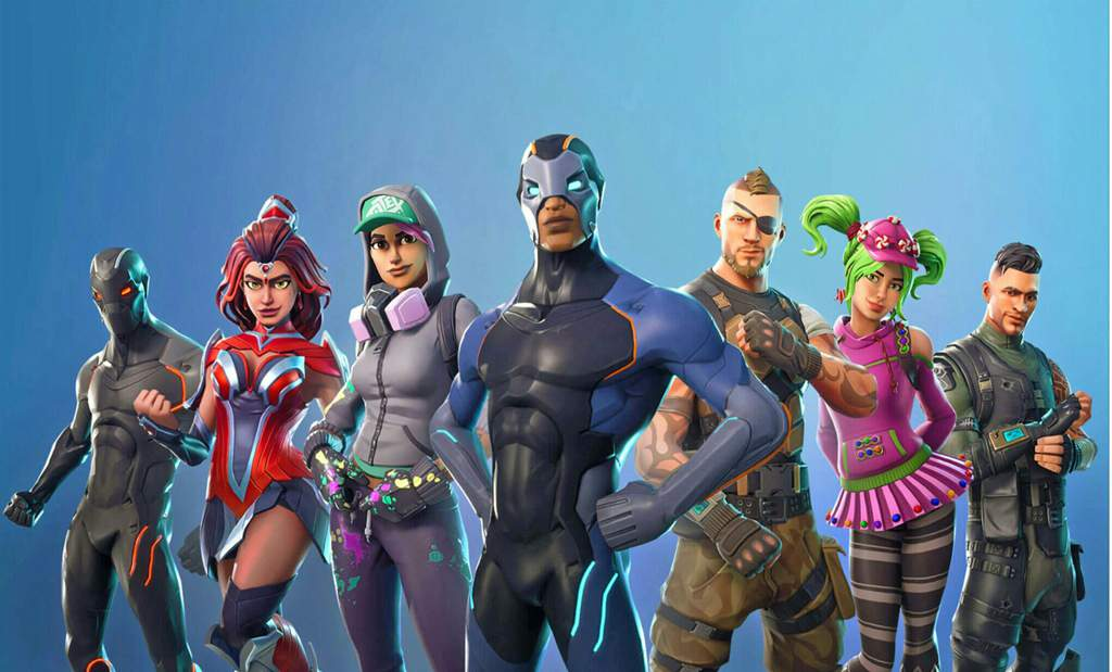 2019 Fortnite, b6c2d140581ab179e5eb