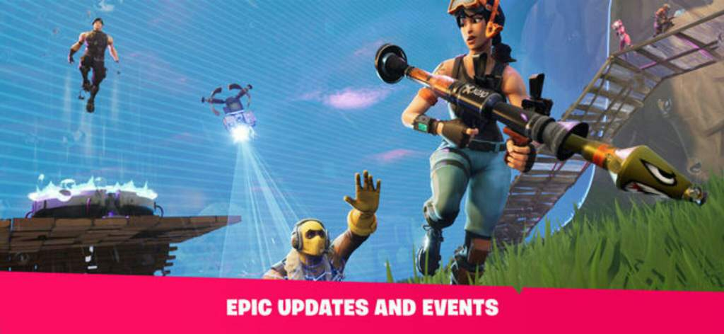 2019 Fortnite, ceb453b184023a3cbdc1