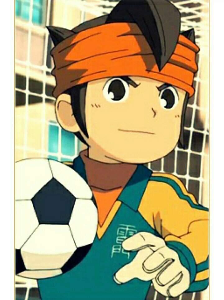 صور كارتون أبطال الكرة ابطال الكرة Arabic Amino
