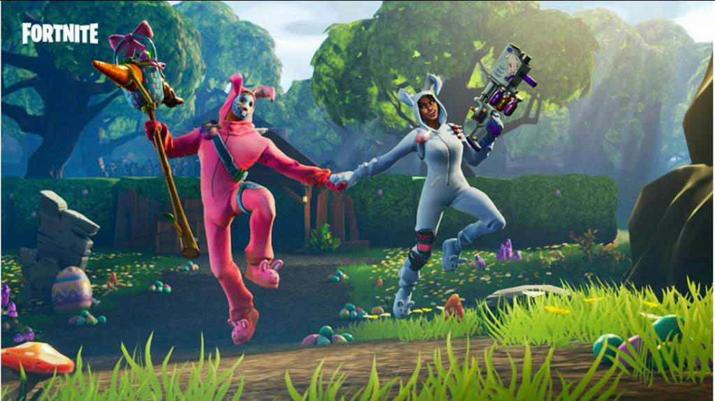 2019 Fortnite, dc45671e27ff24fbf474