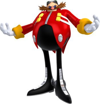 Caption this #3 | Sonic the Hedgehog! Amino