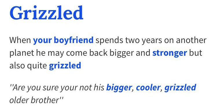 Bisexual definition urban dictionary