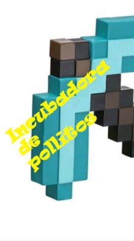 Skin De Apixelados Minecraft Amino Amino - Skin para minecraft pe de apixelados