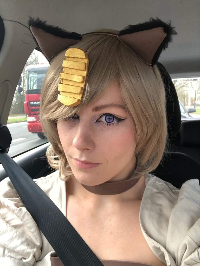 Ny pornstar escort
