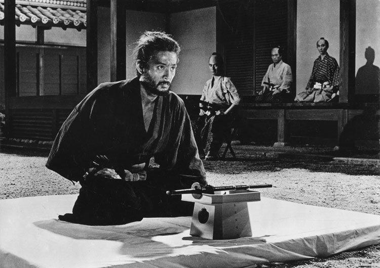 """Résultat de recherche d'images pour """"japonais se faisant hara kiri"""""""