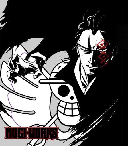 El sunny go el arma ancestral pluton??   •One Piece• Amino