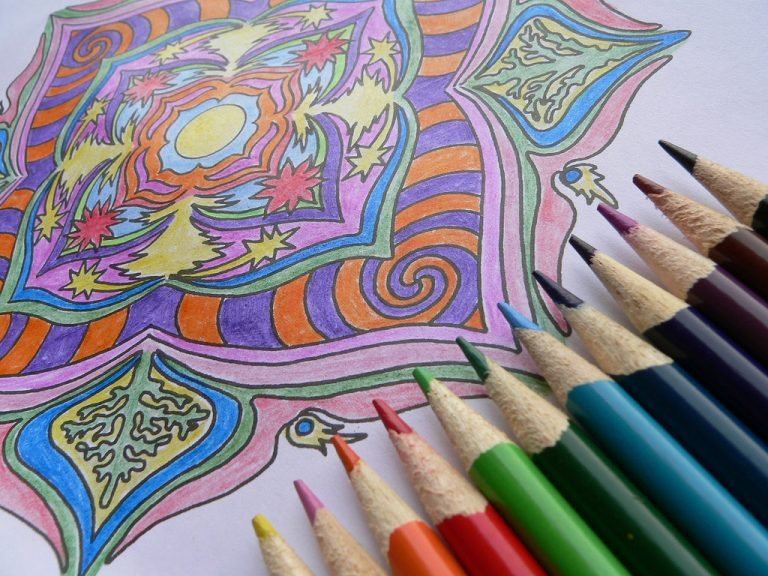 Goodrelaxation 2016 08 Benefits Of Coloring Mandalas Adults