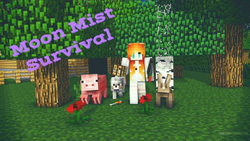 Latest   Minecraft Amino