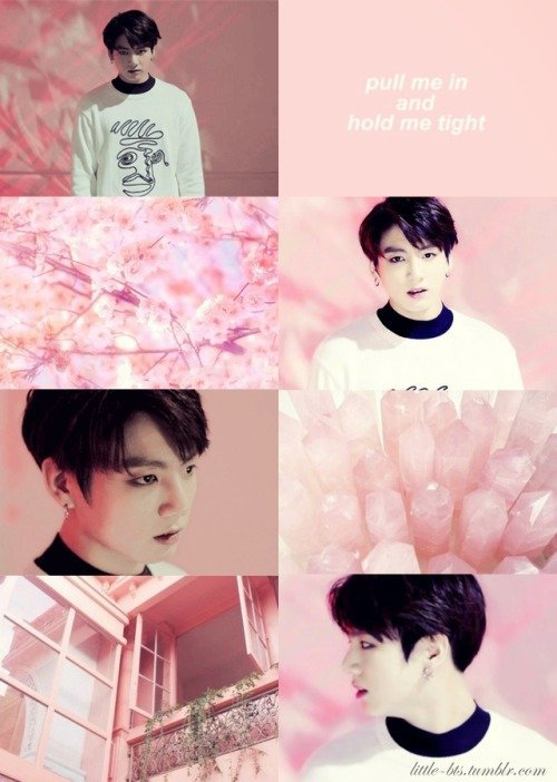 Jungkook Aesthetic Wallpapers Jungkook Fanbase Amino