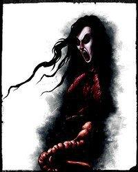 Critique de jeu: horror,voice of obvilion | Wiki | Granny/Slenderina