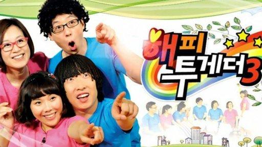 Happy Together Episode 551 Engsub Kshow123 Mamamoo Amino