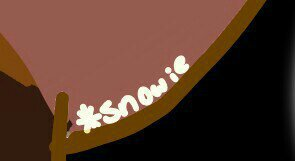 🐾Snowie™ yay school 🐾 | Warriors Amino