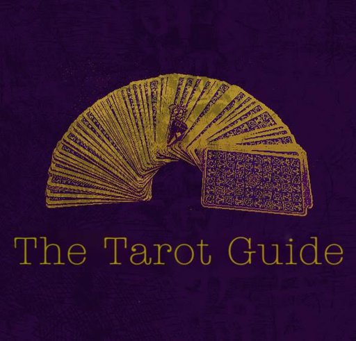The Tarot Guide - Professional Tarot Reading and Online