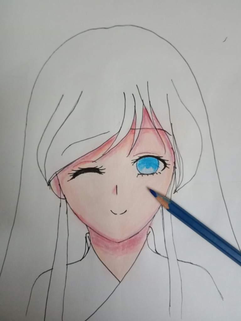كيفية رسم ملابس ف اة الأنمي Wikihow B9d423e57 Blogdoktersobri Com