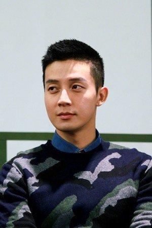 Heo gyeong hwan dating simulator