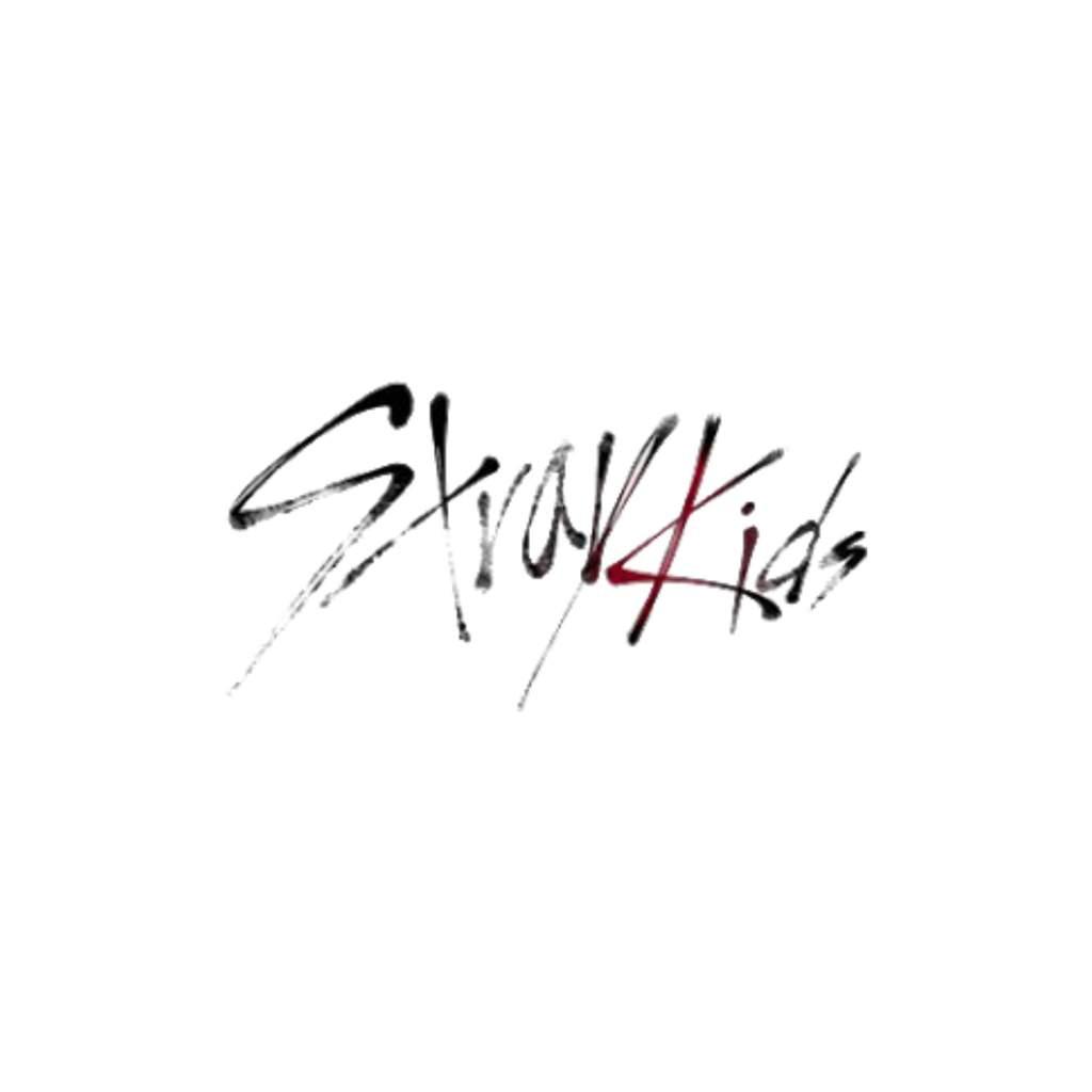 Find the Stray Kids logo | Stray Kids Amino