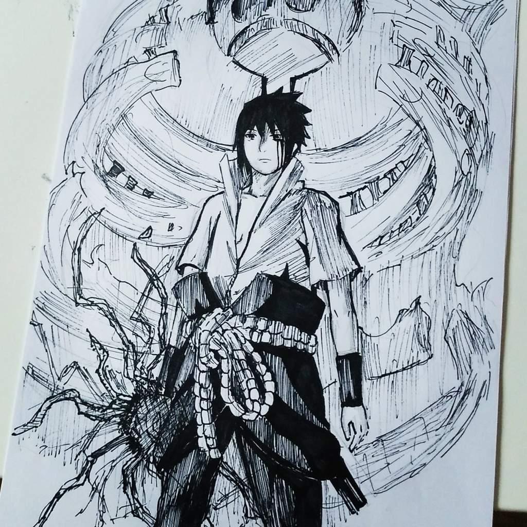images of einfach anime zeichnen naruto