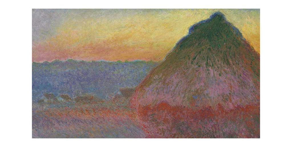 Claude Monet | Tumblr Amino [ES] Amino