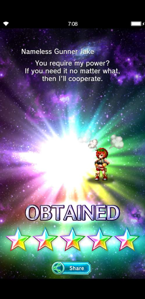 Oof Final Fantasy Ffbe Amino