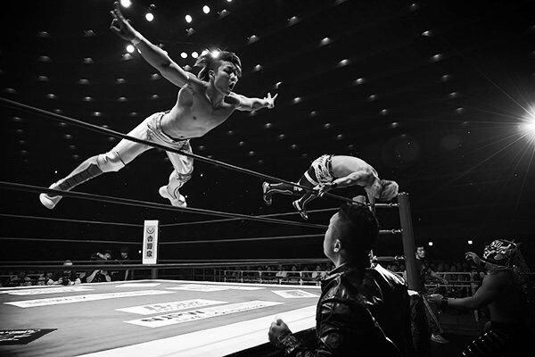 The Moments: Dominion 2018 | Wrestling Amino