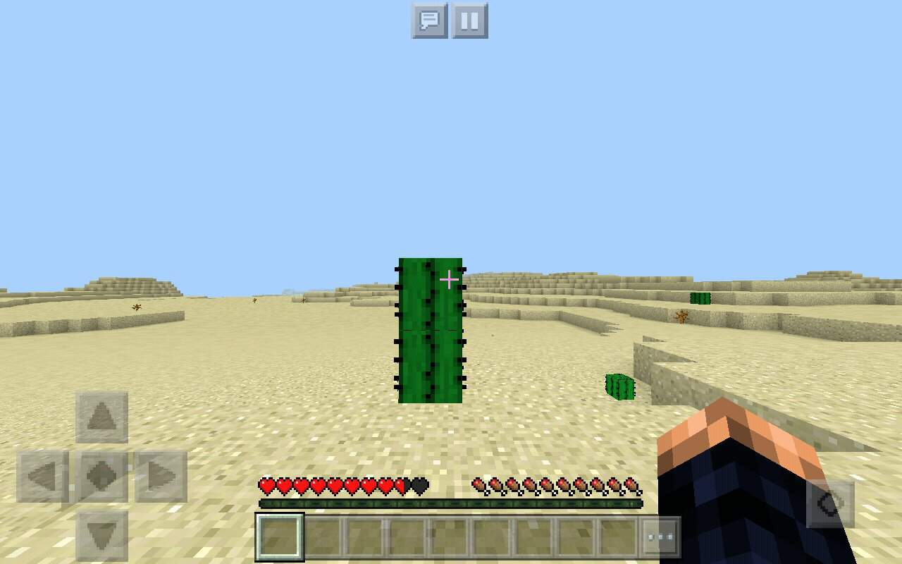 Hug A Cactus Squad  Wiki  Minecraft Amino