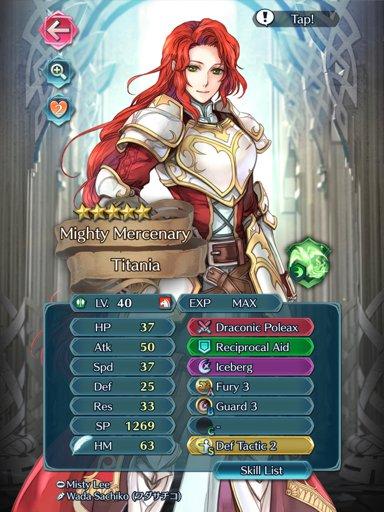 Gem Armor Vs Draconic Armor