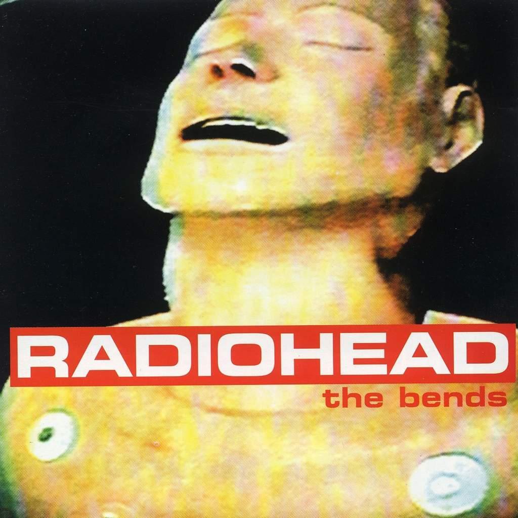 Discografía De Radiohead Completa Mp3 320kbps Radiohead Amino