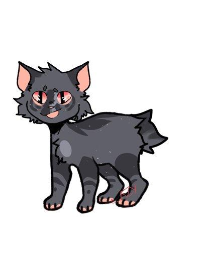 Warrior Cats Plot Ideas?   Warriors Amino