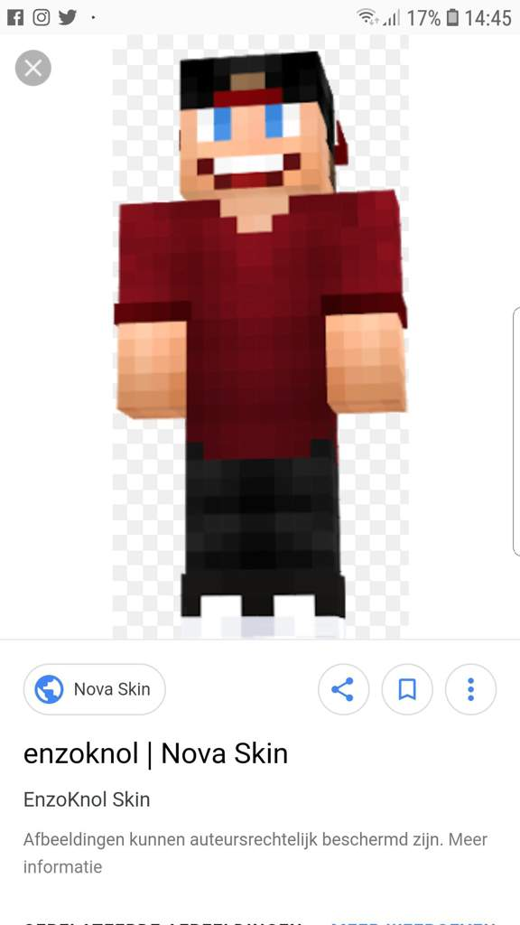 hello does anyone have any experience with making skins minecraft