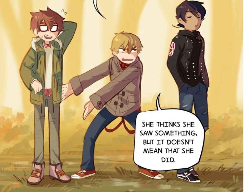 Entries For The Next Insider Webtoon Lalin S Curse Amino