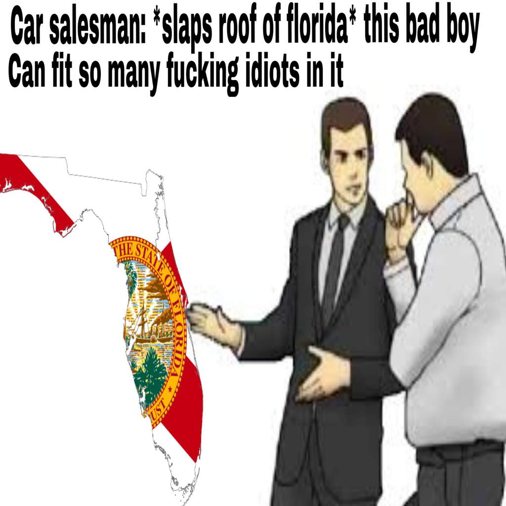 Car salesman memes are still funny right aminopolis amino