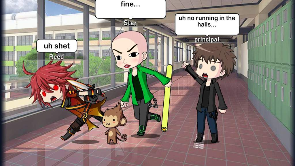 Baldi Characters Bully Baldi Ask Is Closed Ask Characters Such As Principal Baldi Playtime Bully Artsandcrafters 1st Prize Gotta Sweep And If You Want Even Filename 2 Baldi S Basics Amino principal baldi playtime bully