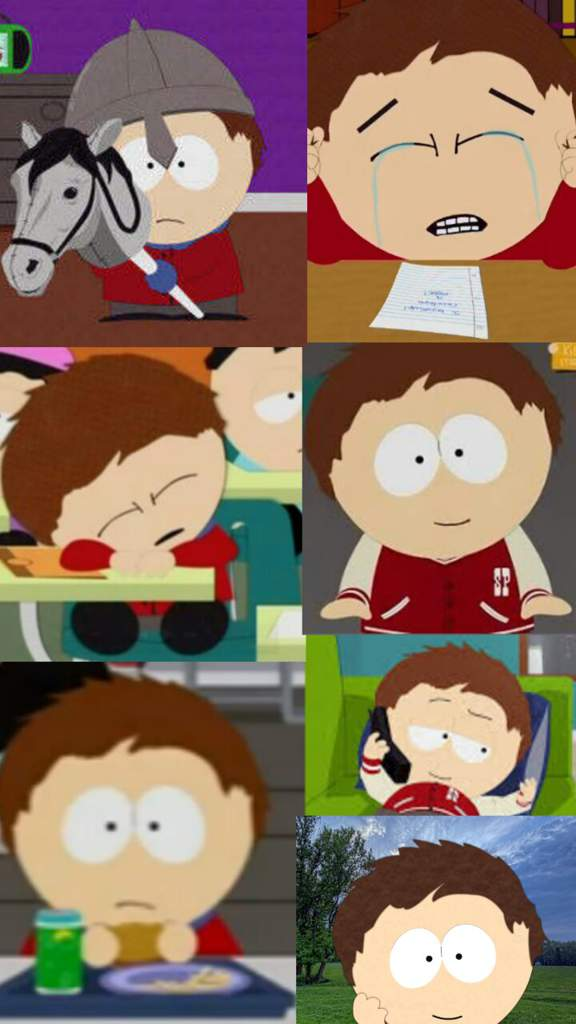 Wallpapers 4 South Park Amino
