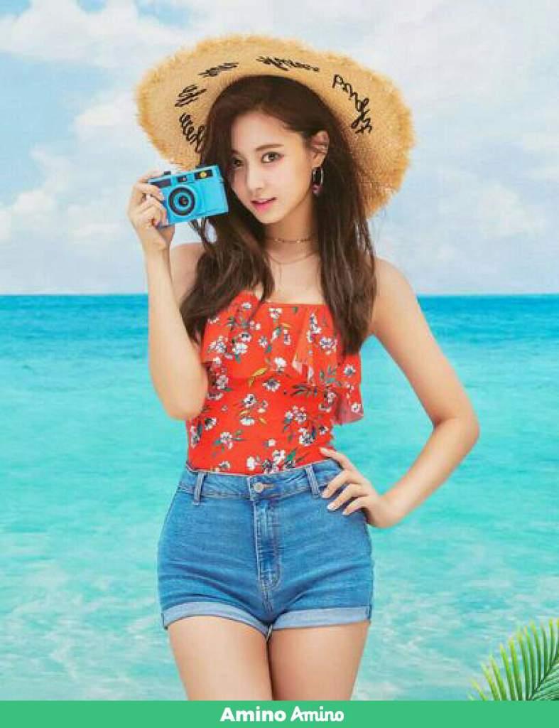 TZUYU Biography, Age, Images, Facts & Life Story...World Super Star Bio