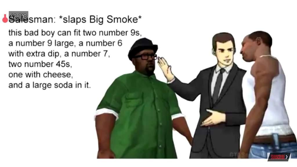 Car Sales Man Meme Dank Memes Amino