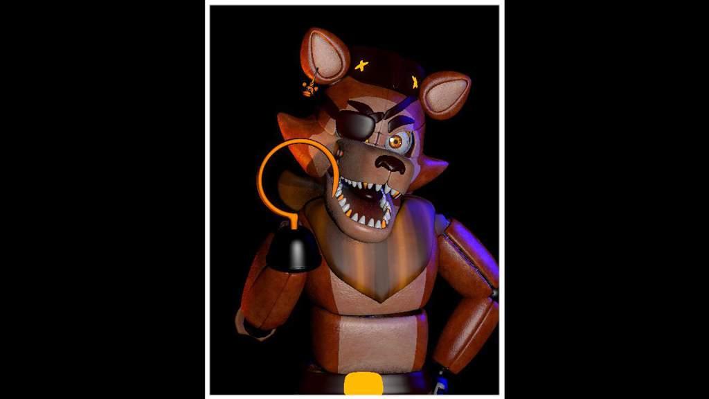 The advanced mugshots | Five Nights At Freddy's Amino