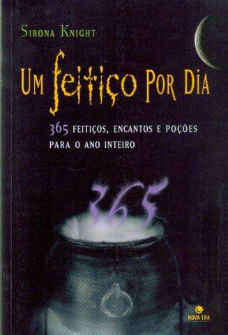 Livros De Bruxaria Pdf