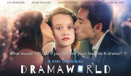 Filler Dramas: Recovering from Drama-Induced Heartbreak | K-Drama Amino