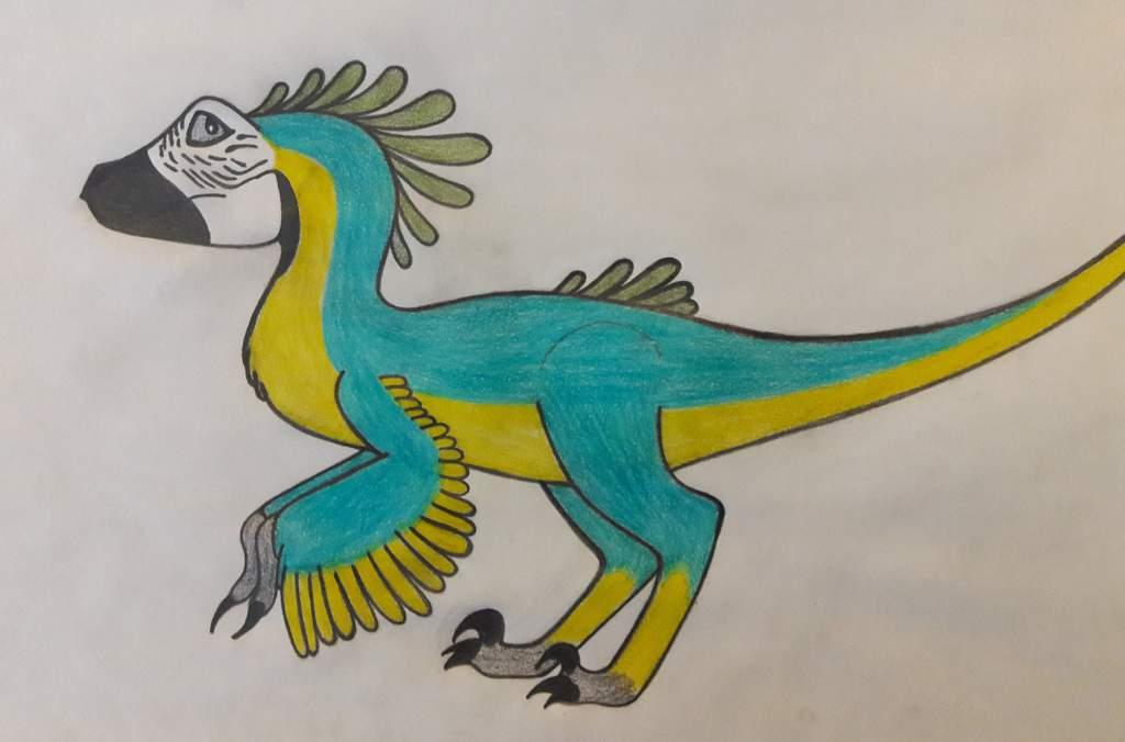 my cousin s raptor oc jurassic park amino my cousin s raptor oc jurassic park amino