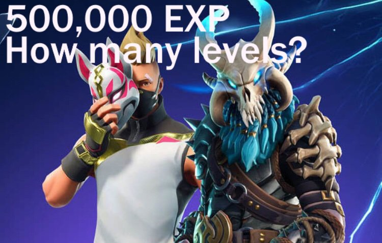 fortnite battle royale armory - what level is 200000 xp in fortnite