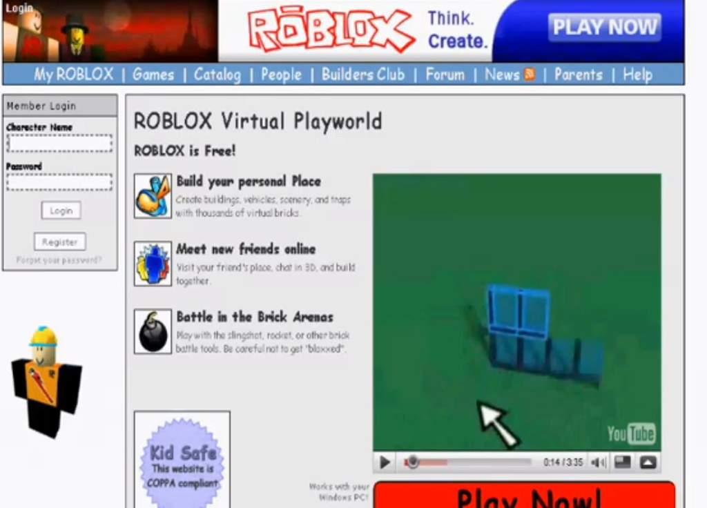 Roblox Timeline Roblox Amino