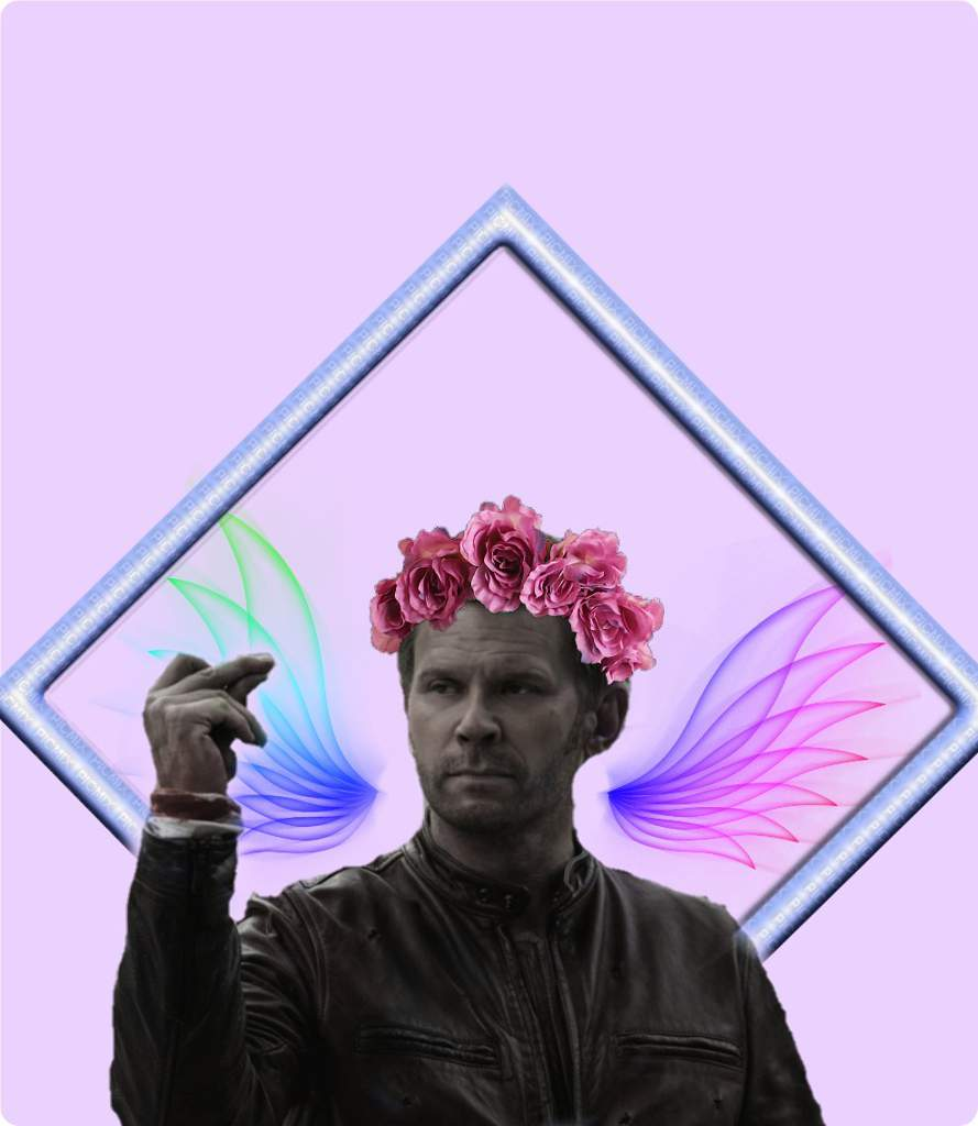 I have an issue with adding flower crowns to villains supernatural i have an issue with adding flower crowns to villains supernatural amino izmirmasajfo