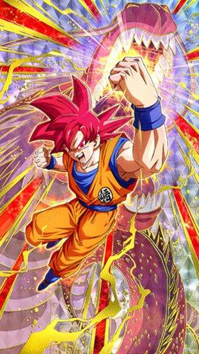 Volkan Dragon Ball France Amino