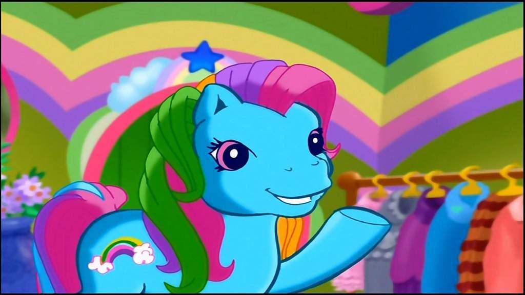 rainbow dash  my little pony amino