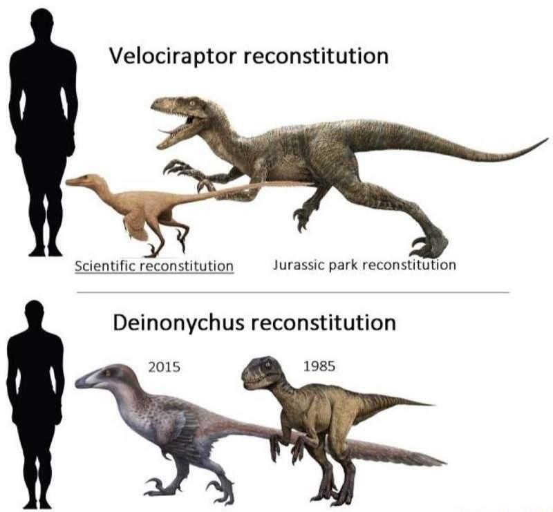Image result for intelligent dinosaurs