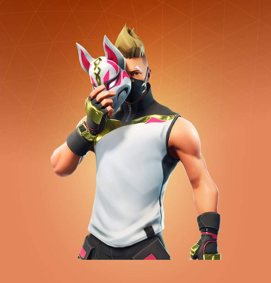 This Isnt Just Me Right Drift Looks Like Lachlan Fortnite