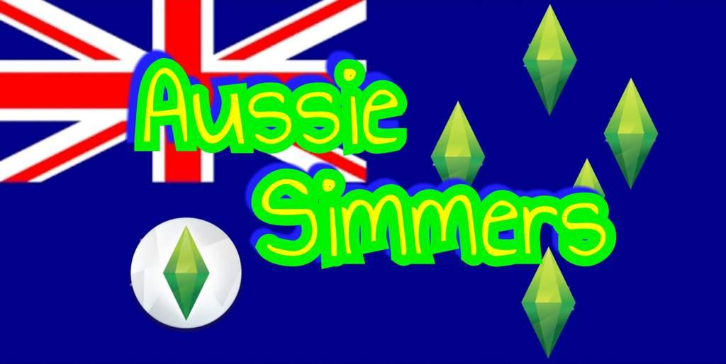 Aussie chat sites