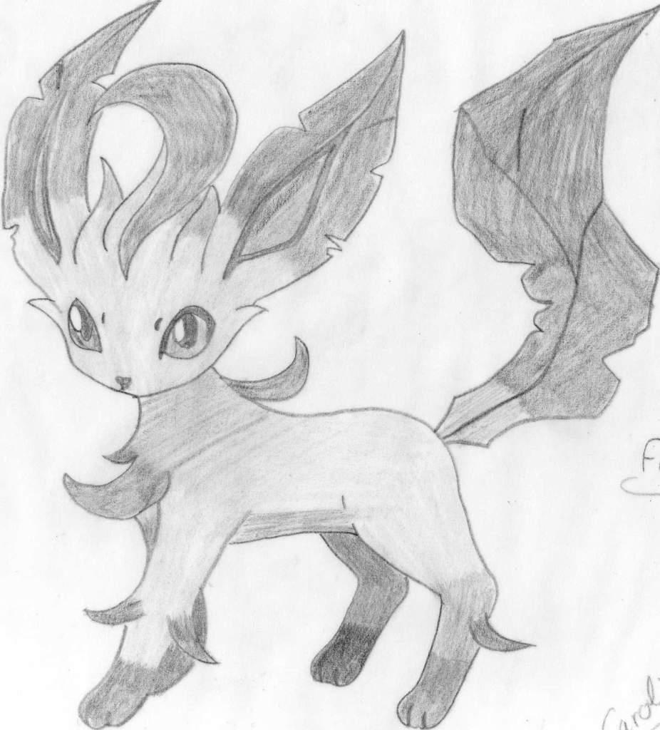 Soll Ich Weiter Zeichnen Pokémon Amino Auf Deutsch Amino